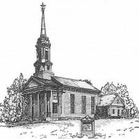 This Sunday in Church, November 18th
