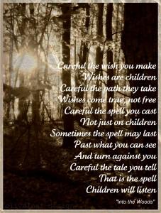children-will-listen
