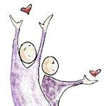 Love - UUAC