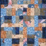 Quilt - Sharon G Monahan