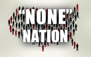 None Nation