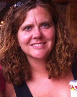 Heather Walker bio picture