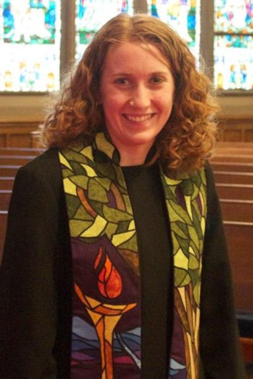 Heather Concannon